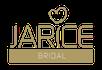 jarice logo