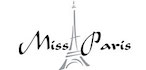 logo Miss Paris