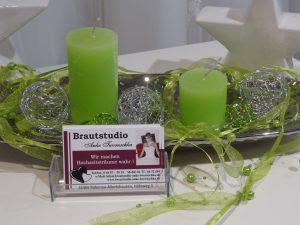Brautstudio