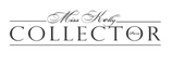 Miss Kelly Collector Logo