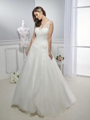 Brautkleid Solice