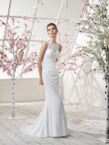 Hochzeitskleid Stevie