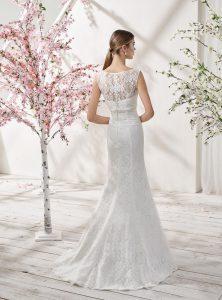 Hochzeitskleid Stone