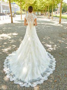 Brautkleid Laura