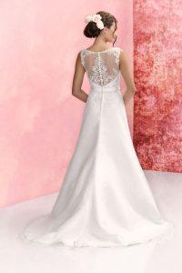 Hochzeitskleid Tess