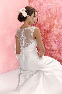 Brautkleid Tess