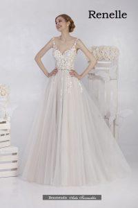 Hochzeitskleid Renelle
