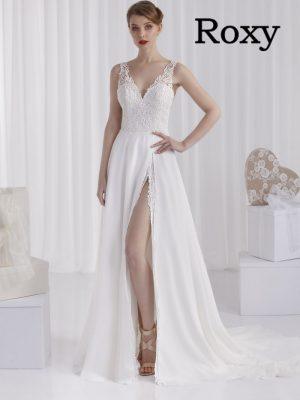 Brautkleid Roxy