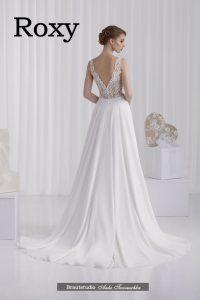 Hochzeitskleid Roxy