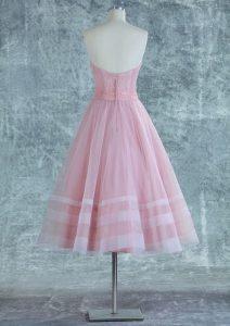 Hochzeitskleid Dalina