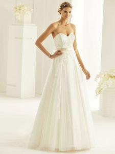 Hochzeitskleid Cheyenne