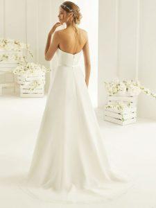 Hochzeitskleid Cora