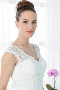 Hochzeitskleid Olavi