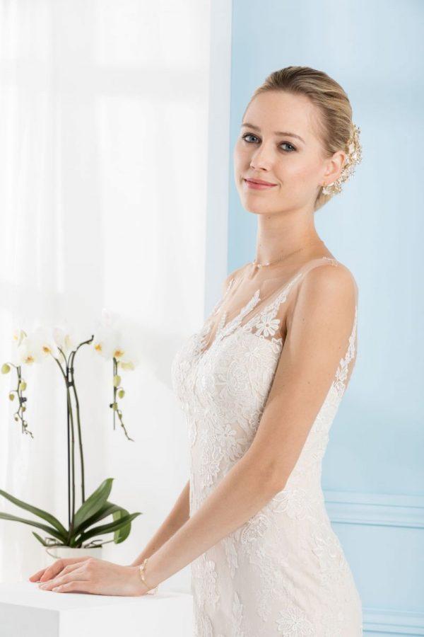 Hochzeitskleid Orapin