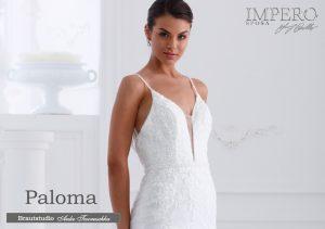 Modell Paloma