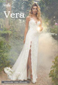 Brautkleid Vera