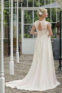 Brautkleid 2020