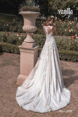 Hochzeitskleid Vioney